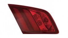Farolim Esquerdo Peugeot 308 5P 13- Mala Led
