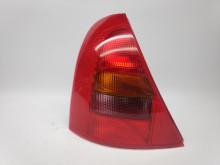 Farolim Esquerdo Renault Clio II 98-01