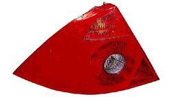 Farolim Esquerdo S/ Porta-Lampadas Laranja-Branco-Vermelho Ford Mondeo III 4 / 5P 00-03