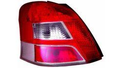 Farolim Esquerdo Toyota Yaris 09-10