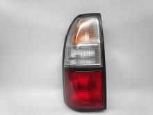 Farolim Tras Esquerdo Toyota Land Cruiser Fj90 | 99-03