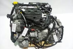 Motor Completo Renault Twingo III 14 -
