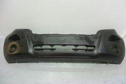 Para Choques Frente Renault Master III Caixa (FV) 10 -
