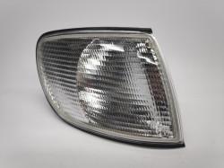 Pisca Direito Audi A6 94-97
