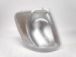 Pisca Direito Mazda 121 90-96