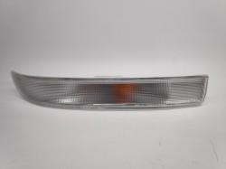 Pisca Direito Renault Master / Opel Movano / Nissan Interstar 98-03