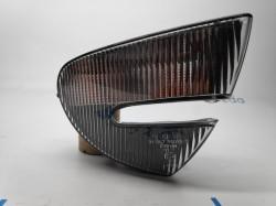 Pisca Do Para Choques Direito Alfa Romeo 147 01-10