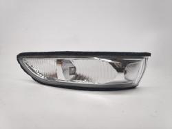 Pisca Espelho Esquerdo Mercedes A 169 B 245 04-11