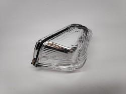 Pisca Espelho Esquerdo Mercedes Sprinter 06-12