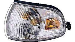 Pisca Esquerdo Hyundai H100 97-00