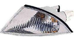Pisca Esquerdo Mitsubishi Carisma 95-99