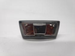 Pisca Guarda-Lamas Direito Opel Astra H 04-07