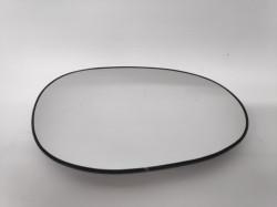 Vidro Espelho Direito Smart Fortwo / Roadster 04-07