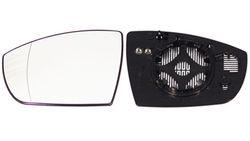 Vidro Espelho Esquerdo Asferico Termico Ford Kuga 13-