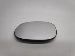 Vidro Espelho Esquerdo Eletrico Citroen C2 03-09