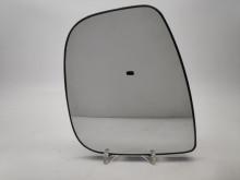 Vidro Espelho Esquerdo Peugeot Partner 13- Termico