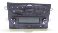 Auto-rádio (CD) Renault Twingo III