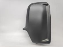Capa Espelho Direita Mercedes Sprinter 06-16