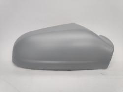 Capa Espelho P/ Pintar Direita Opel Astra H 04-08