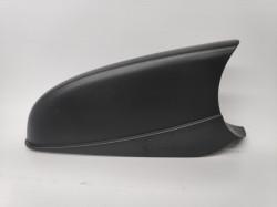 Capa Inferior Espelho Direita Opel Astra H