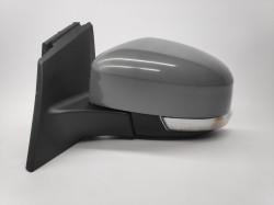Espelho Esquerdo Rebativel Ford Focus 12-