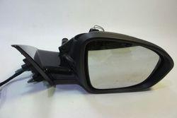 Espelho Retrovisor Direito Electrico Renault Talisman 13 - 11+2Fios