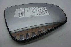 Espelho Retrovisor Direito Renault Talisman
