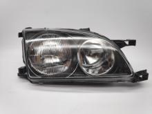 Farol Direito Toyota Avensis 97-00