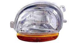 Farol Esquerdo Renault Twingo 93-98