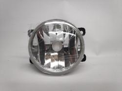 Farol Nevoeiro Citroen C3 / Ds3 09-15