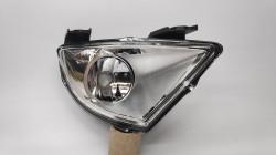 Farol NEvoeiro Direito Ford Fiesta V 02-05