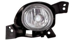 Farol Nevoeiro Direito Mazda 3 11-13 H11