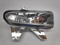 Farol Nevoeiro Direito Peugeot 406 99-04