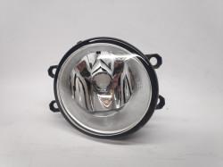 Farol Nevoeiro Direito Toyota Corolla Verso 05-09