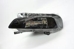 Farol Nevoeiro Esquerdo Audi A3 12- S-Line
