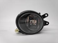 Farol Nevoeiro Esquerdo Audi A4 00-04