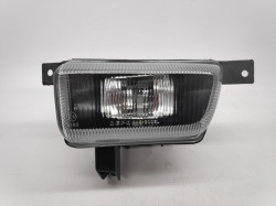 Farol Nevoeiro Esquerdo Opel Astra G 98-04