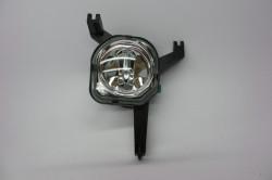 Farol Nevoeiro Esquerdo Peugeot 306 99-02