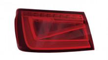 Farolim Direito Audi A3 4P Led 12-16