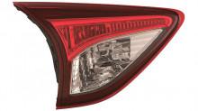 Farolim Direito Interior Mazda CX-5 12-14