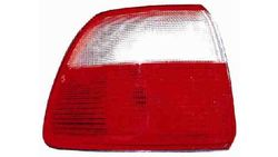 Farolim Direito Opel Omega B Restyling Berlina 4P 99-03