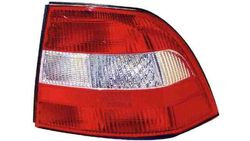 Farolim Direito Opel Vectra B 95-99