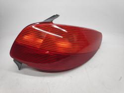 Farolim Direito Peugeot 206 3 / 5P 98-03