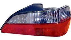 Farolim Direito Peugeot 406 Berlina 4P 95-99