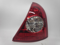 Farolim Direito Renault Clio II 01-07