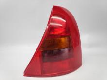 Farolim Direito Renault Clio II 98-01