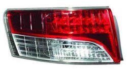 Farolim Direito Toyota Avensis Sedan 4P 08-12