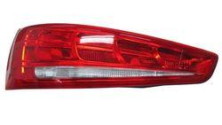 Farolim Esquerdo Audi Q3 11-14