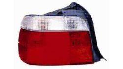 Farolim Esquerdo Bmw S-3 E36 Compact 94-00