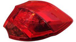 Farolim Esquerdo Led Kia Ceed Hatchback 3 / 5 P 12-15
